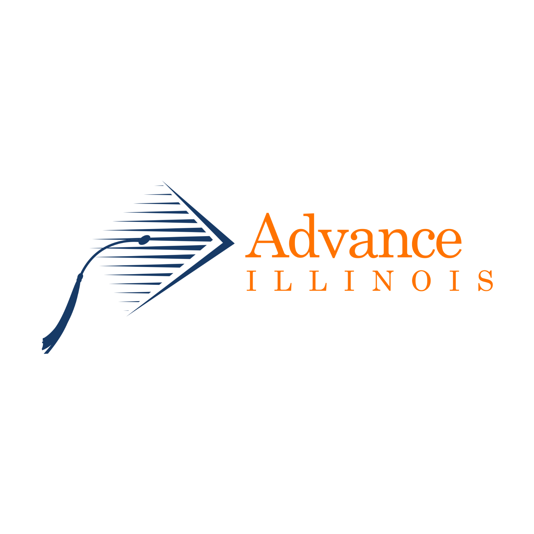 Advance-Illinois