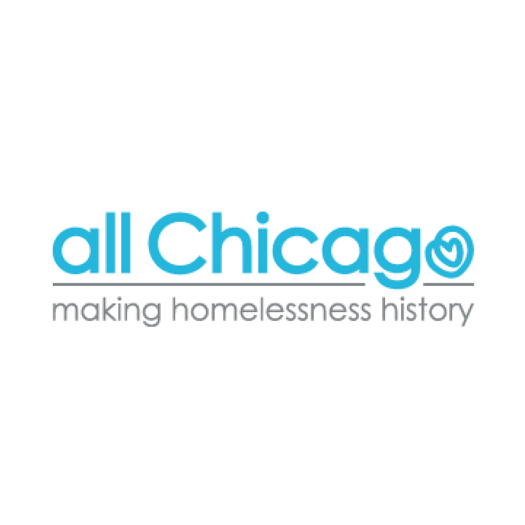 All-Chicago