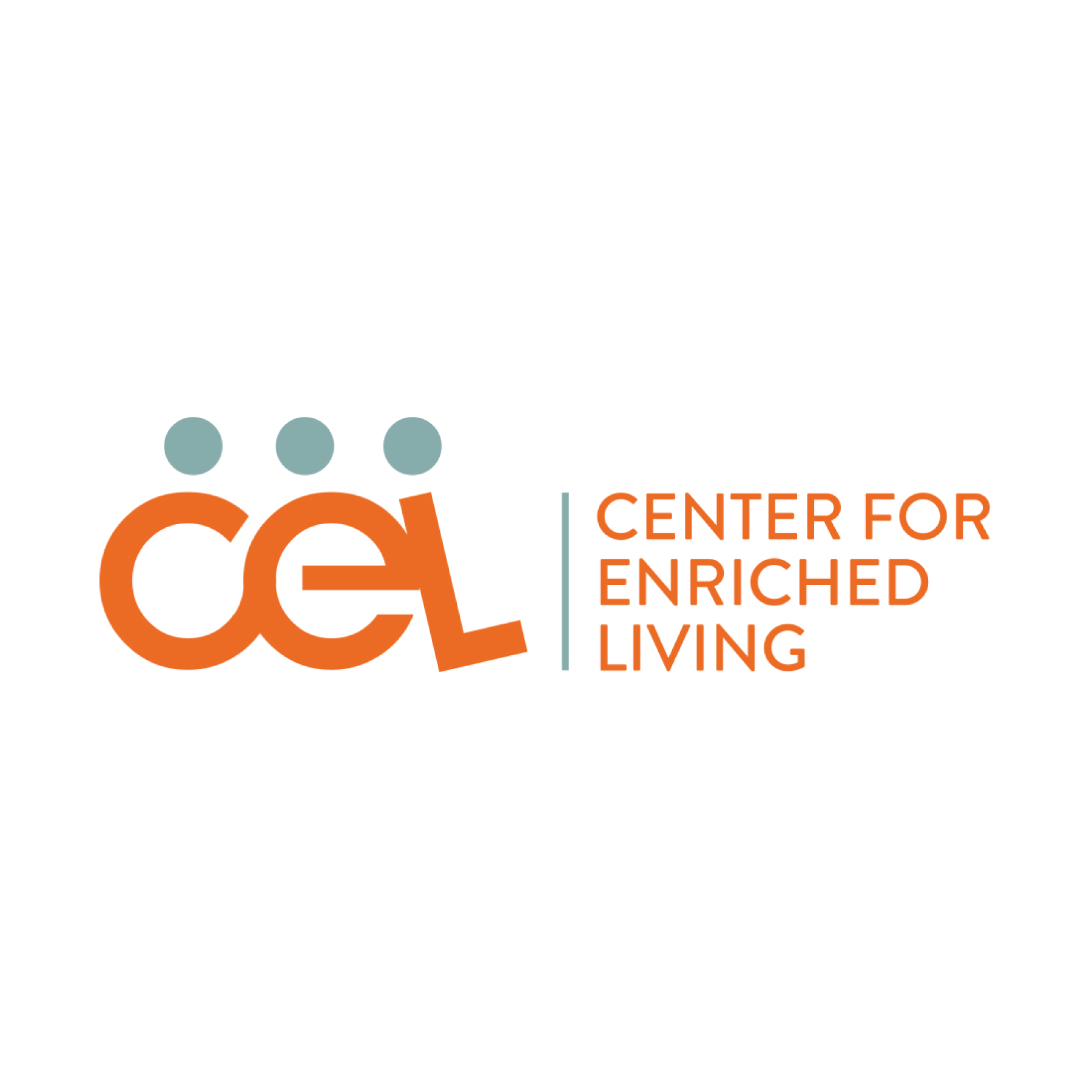 Center-For-Enriched-Living