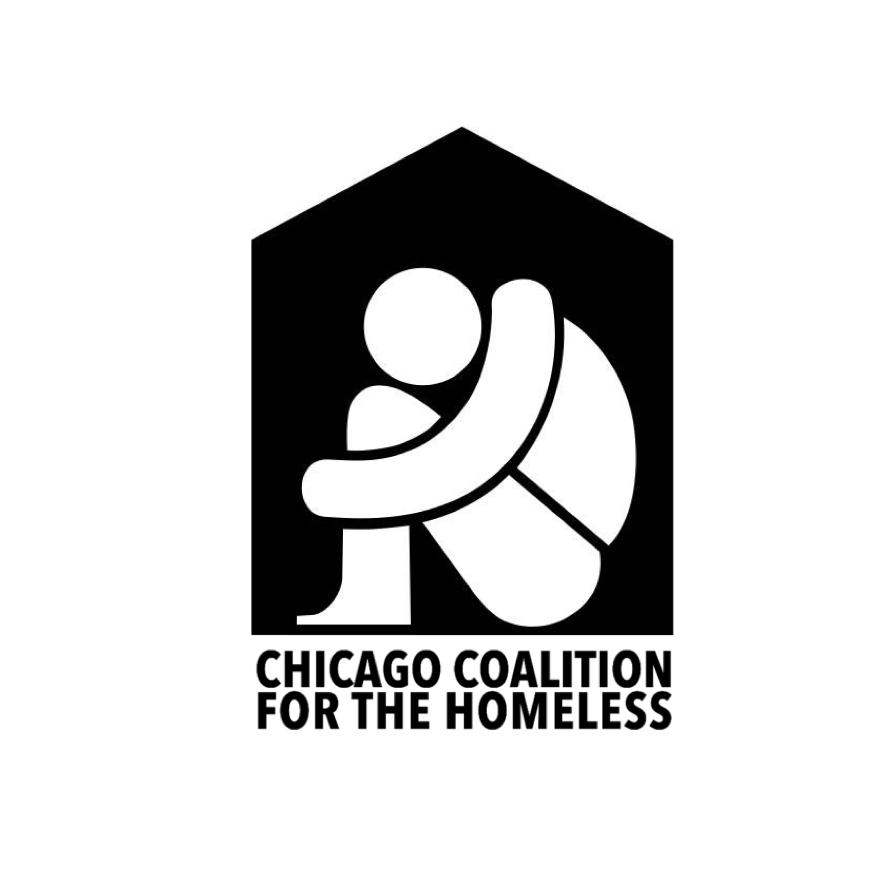 Chicago-Coalition-For-The-Homeless