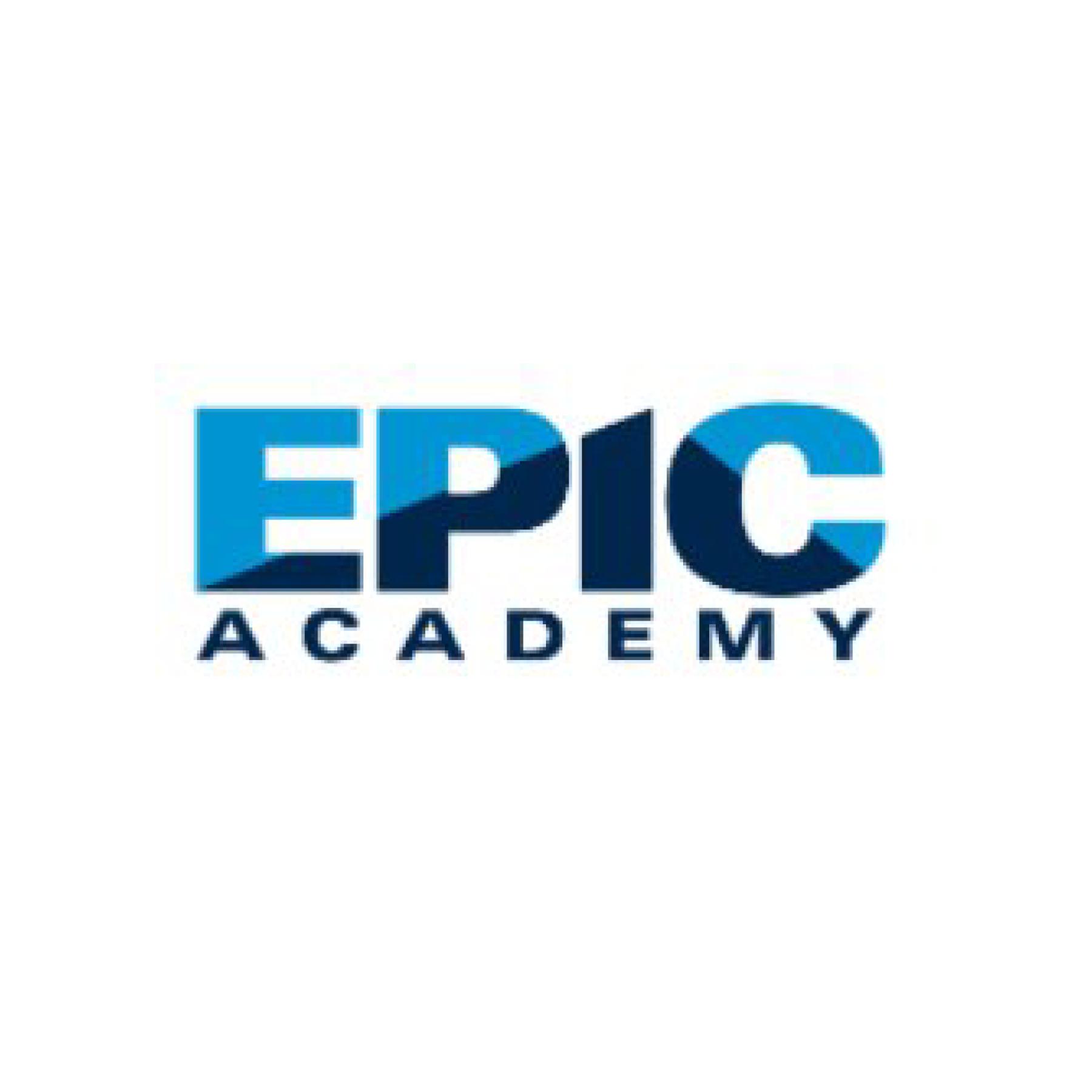 EPIC-Academy