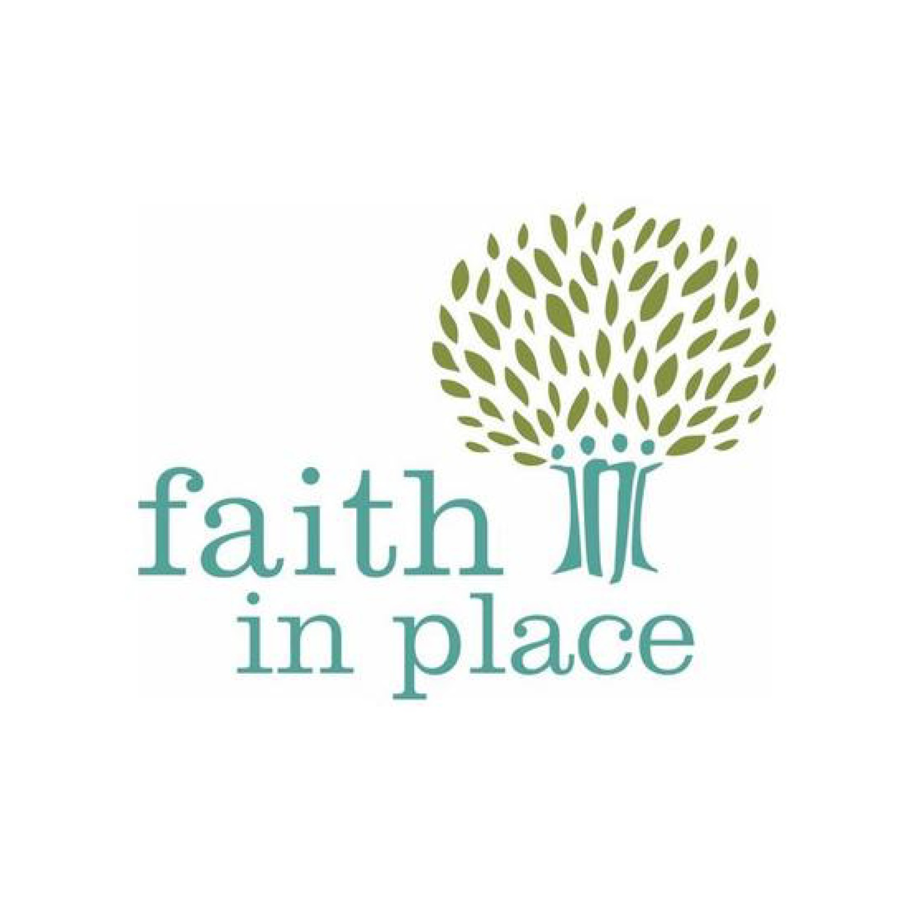 Faith-In-Place