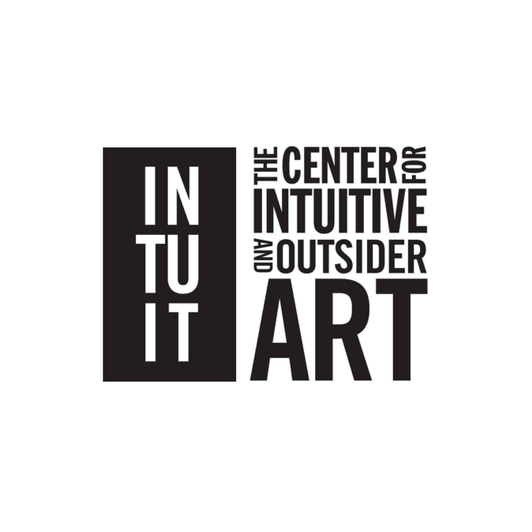 Intuit-Center
