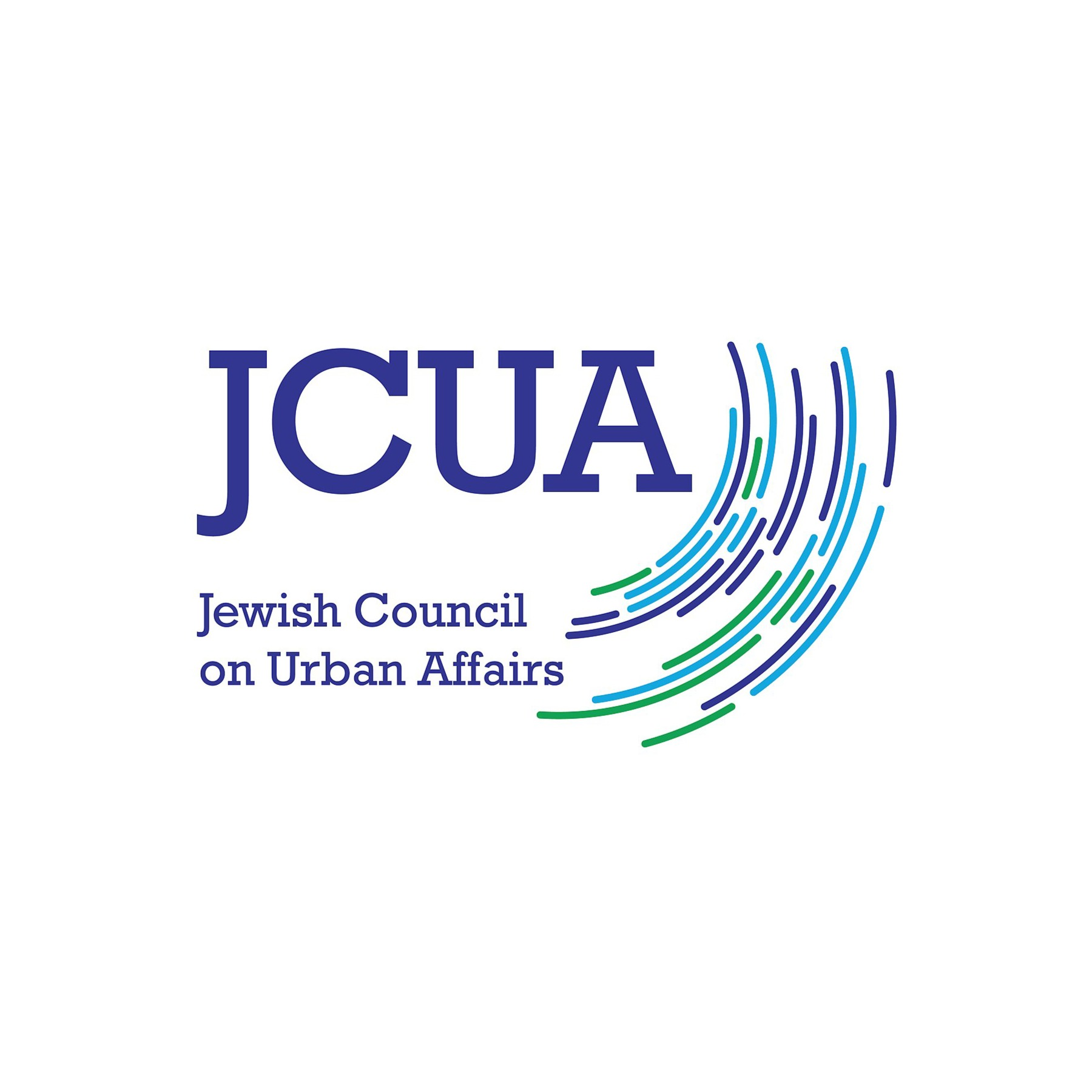 Jewish-Council-On-Urban-Affairs