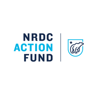 Natural Resources Defense Council Action-Fund