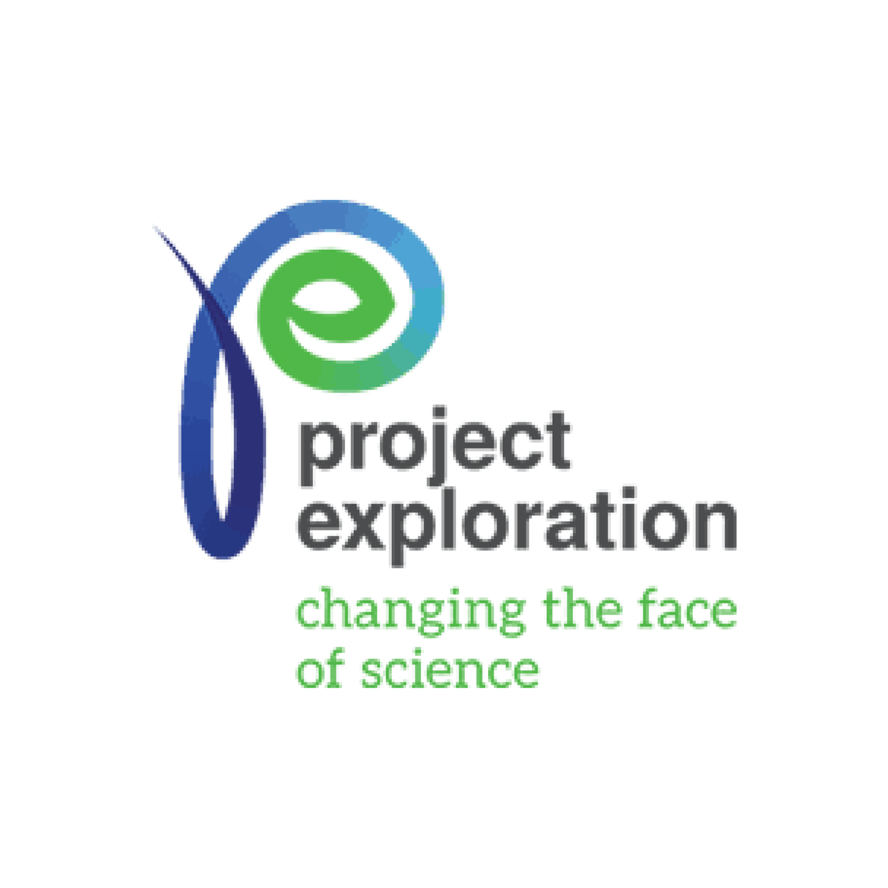 Project-Exploration