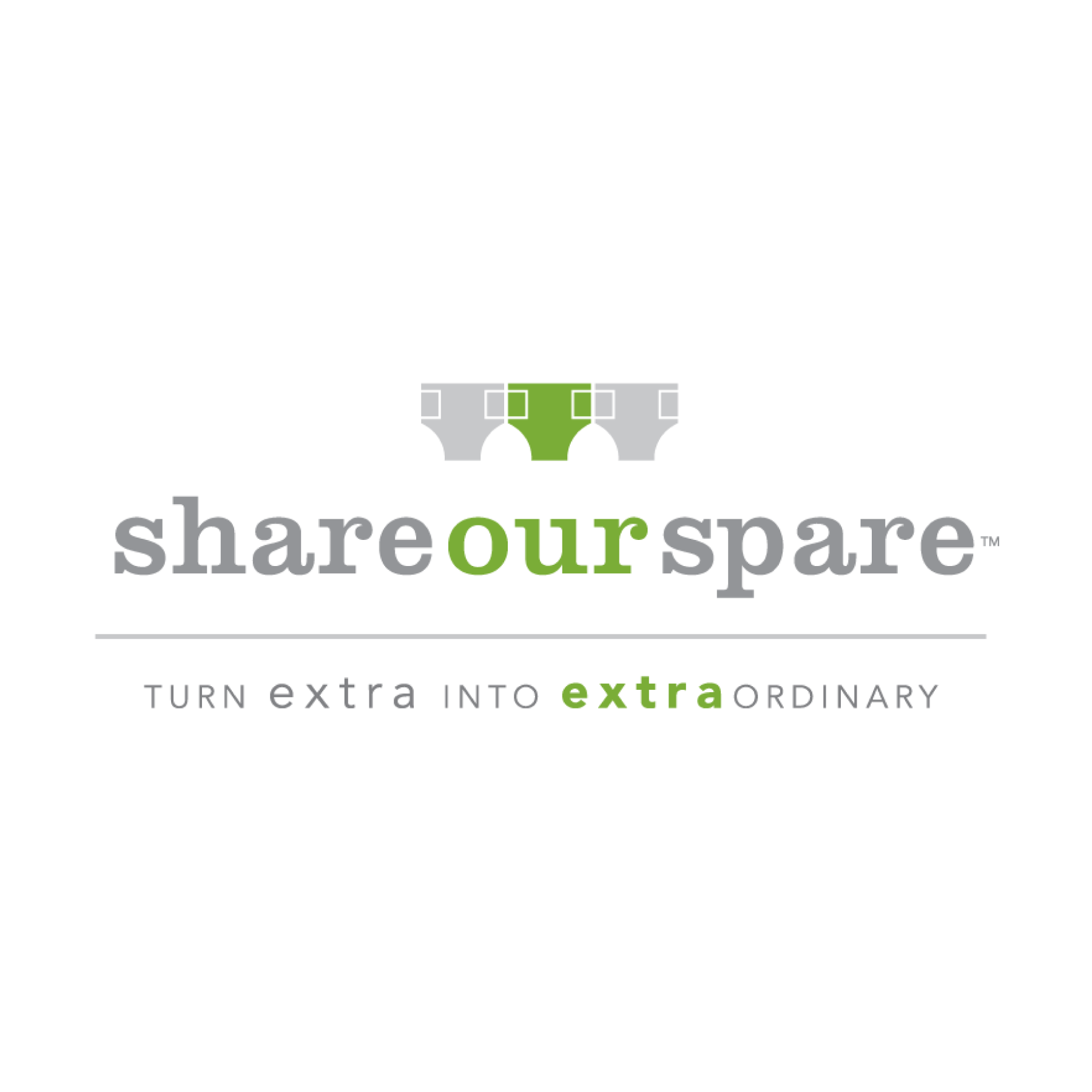 Share-Our-Spare