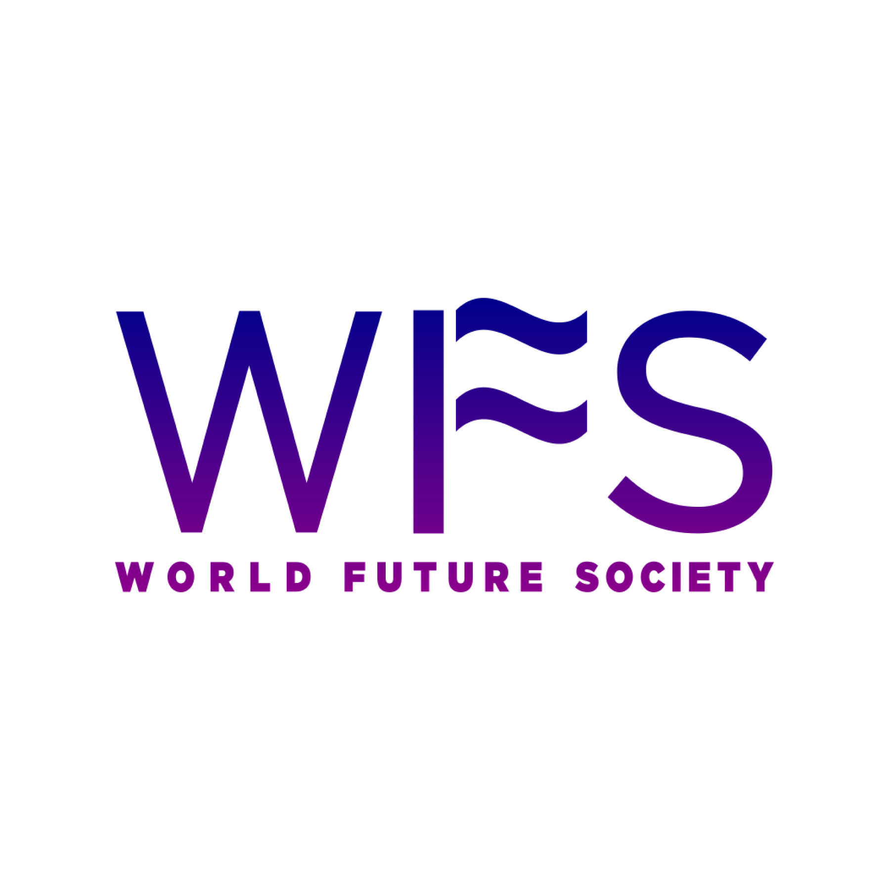 World Future Society