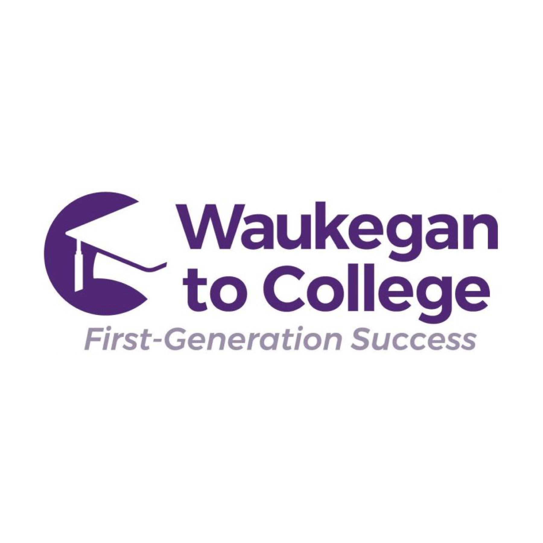 Waukegan-To-College