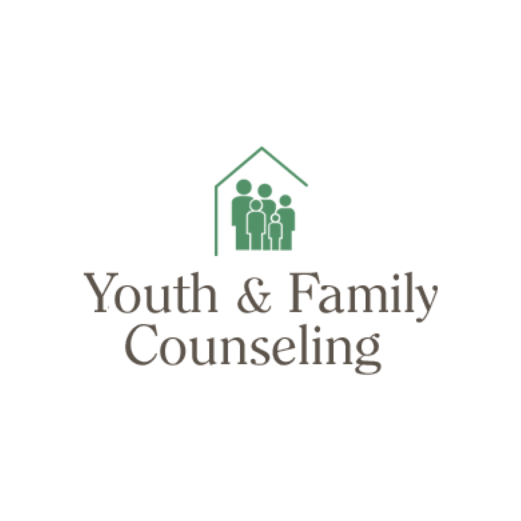 Youth-&-Family-Counseling