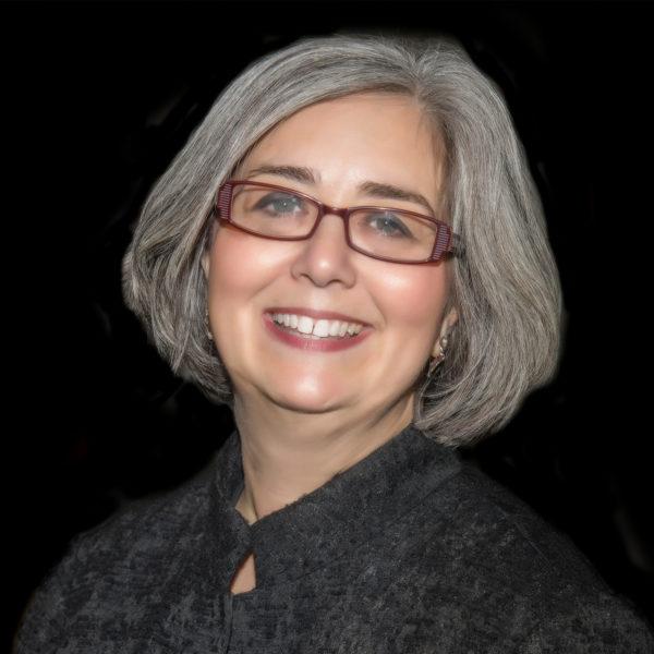 Nancy Kohn