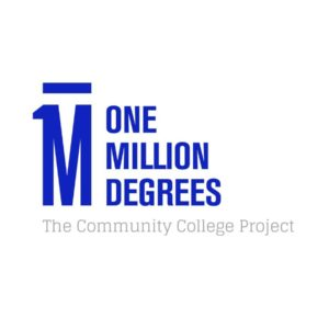 1-Million-Degrees