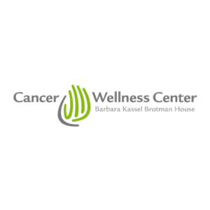 Cancer-Wellness-Center