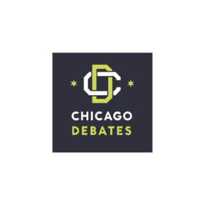 Chicago-Debate-Commission