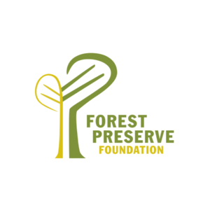 Forest-Preserve-Foundation