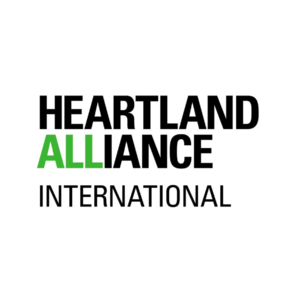 Heartland-Alliance