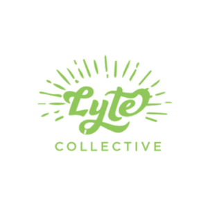 Lyte-Collective
