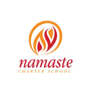 Namaste-Charter-School