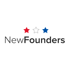 New-Founders