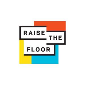 Raise-The-Floor