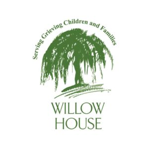 Willow-House