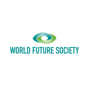 World-Future-Society