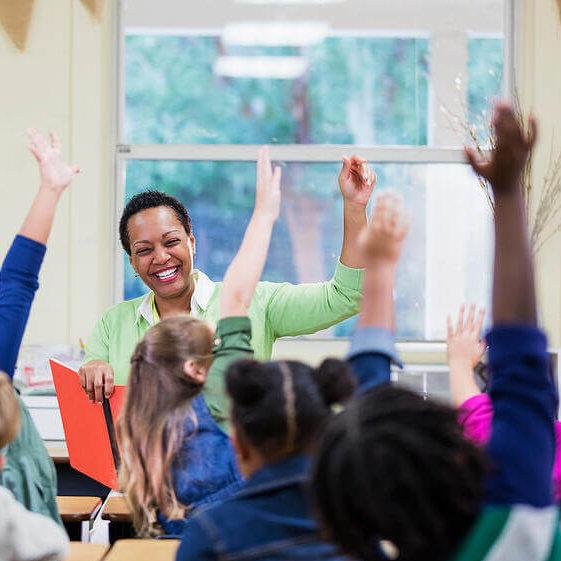 diverse-classroom